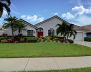 6025 Golf Villas Drive, Boynton Beach image
