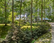 149 Holly Branch  Lane, Troutman image
