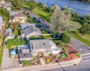 620 Shore Road, Spring Lake Heights image