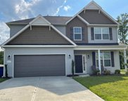 2739 Mayfield Drive, Graham image