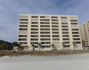 6100 North Ocean Blvd. Unit 501, North Myrtle Beach image