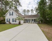 832 HELMS WAY, Conway image