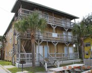 215 S 1st Avenue, North Myrtle Beach image