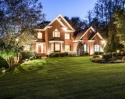 9623 Mitchell Pl, Brentwood image