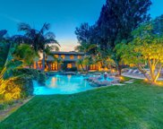 410 Avocado Place, Camarillo image