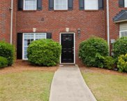 467 Meadow Croft Dr, Birmingham image