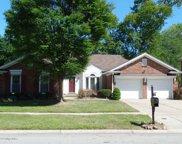705 Farmingham Rd, Louisville image