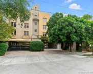 2630 Sw 28th St Unit #24, Coconut Grove image