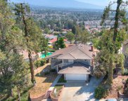 68     Meadow View Drive, Phillips Ranch image