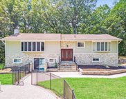 263 Oyster Bay  Road, Mill Neck image