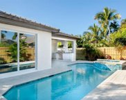 691 108th Ave N, Naples image