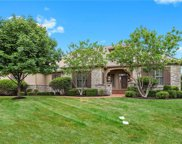 14100 Nicklaus Drive, Overland Park image