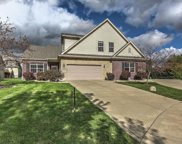 2058 Beauty Creek Court, Valparaiso image