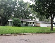 6525 90th Street, Cottage Grove image