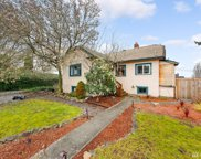 6547 40th Ave SW, Seattle image
