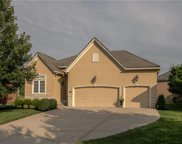 432 Nw Greenview Drive, Lee's Summit image