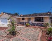 3900 Reposa Ave, Santa Cruz image