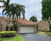 48 Balfour Road E, Palm Beach Gardens image