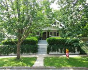 5615 Lowell  Avenue, Indianapolis image