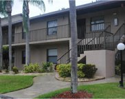 5735 Foxlake DR Unit 6, North Fort Myers image