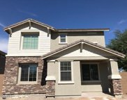 9424 S 34th Drive, Laveen image