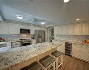 4483 Windjammer  Lane, Fort Myers image