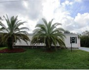 14317 Weeksonia Avenue, Port Charlotte image