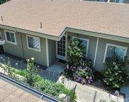 11377 Osborne Place Unit #27, Lakeview Terrace image