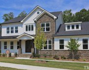 5617 Massey Branch Drive, Rolesville image