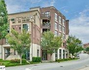 112 W Broad Street Unit Unit 301B, Greenville image