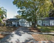 1949 E Orangeside Road, Palm Harbor image