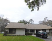 2540 Laurelwood Drive Unit 9-B, Clearwater image