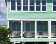 903 Ocean Boulevard Unit #B, Topsail Beach image