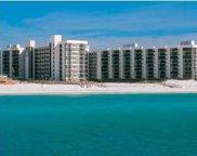 114 Mainsail Drive Unit #433, Miramar Beach image