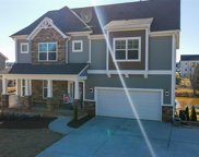 336 Marble Ln, Boiling Springs image