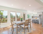 7108 E Mercer Way, Mercer Island image