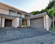29635     Highpoint Road, Rancho Palos Verdes image