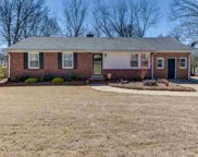 419 Willow Springs Drive, Greenville image