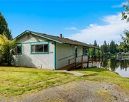 7735 Atchinson Dr SE, Olympia image