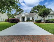 7 Southpoint Court, Bluffton image