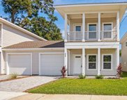 912 N 8th Ave, Pensacola image