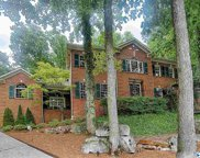 2276 Governors Bend Road, Huntsville image