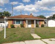1102 Carolyn Avenue, Elkhart image