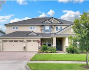 7593 Lake Albert Drive, Windermere image