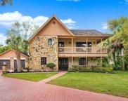 3554 Cypress Edge Drive, Lake Worth image
