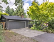8727 SW 54TH  AVE, Portland image