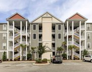 304 Shelby Lawson Dr. Unit 303, Myrtle Beach image
