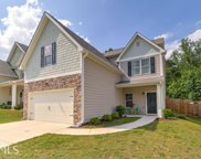 4546 WATER MILL DR, Buford image