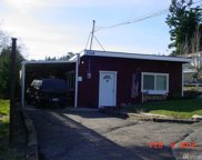 6014 Central Ave, Anacortes image