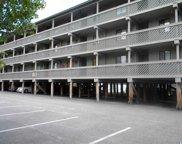 200 Maisons Drive Unit M-303, Myrtle Beach image